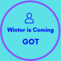 GOT Winter is Coming (@gotwinteriscoming) Avatar