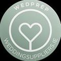 Wedding suppliers (@weddingsupplier) Avatar
