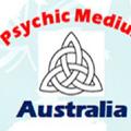 Psychic Medium Australia (@psychicmedaustralia) Avatar