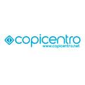 Copicentro (@copicentro) Avatar