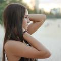 Svetlana Bobrova (@svetlyibobr) Avatar