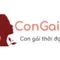 Blog Con Gái Số (@blogcongaiso) Avatar