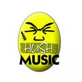 hushmusicent  (@hushmusicent) Avatar