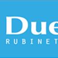 Rubinetterie DueGi (@rubduegi) Avatar