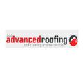 Advanced Roof Restoration (@advancedroof) Avatar