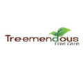 Treemendous Tree Care	 (@treemendous) Avatar
