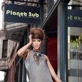 Bibi Photography Studio  (@alloellobibi1324) Avatar