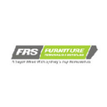 Furniture Removalist Services (@furnitureremovalist) Avatar