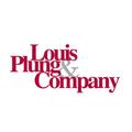 Louis Plung (@louisplung) Avatar