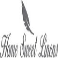 HomeSweet Linens (@homesweetlinens) Avatar