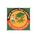 North Shore Tree Loppers	 (@northshoretree) Avatar