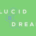 Lucid Dreams CBD. (@cbdoilproducts) Avatar