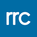 Recovery Resource Center (@recoveryresourcecenter) Avatar