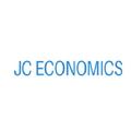 JC Economics (@economicstuitionsg) Avatar