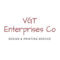 VGT ENTERPRISES CO Short  (@vgtenterprises58) Avatar