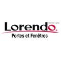 Lorendo Portes et Fenêtres (@lorendo) Avatar