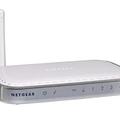Netgear Router Support (@mallikamerchant) Avatar