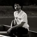Marcelo Villaseno (@marcelovillasenor94) Avatar