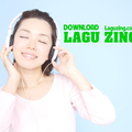 Lagu Zing (@laguzing) Avatar