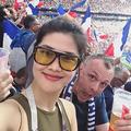 Bóng đá F xem bóng đa trực tiếp  (@bongdafnet) Avatar