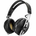Headsphones (@headsphones) Avatar