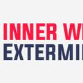Inner West Exterminator (@innerwestexterminators) Avatar
