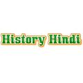 History Hindi (@historyhindi2) Avatar