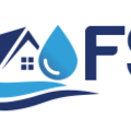 Flood Services Australia (@floodservices) Avatar