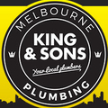 King and Sons Plumbing (@kingandsons) Avatar