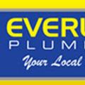 Everlast Plumbing (@everlastplumbing) Avatar