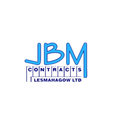 JBM Contracts Ltd (@jbmcontracts) Avatar