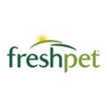 Freshpet (@freshpetnj7) Avatar