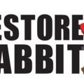 restorerabbit (@restorerabbit) Avatar