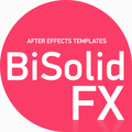 Bisolidfx (@bisolidfx) Avatar