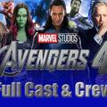 avengers4full1 (@avengers4full) Avatar