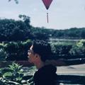 Trần Đức Anh Kenj (@kenjitsme) Avatar