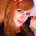 rosana (@rosanapagilione) Avatar