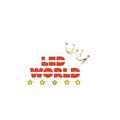 Ledworld (@ledworld) Avatar