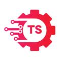 TechStorify (@storifytech) Avatar