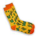 Sock Subscription Australia (@sockgaim) Avatar