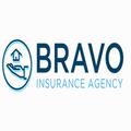 Bravo Insurance Agency (@bravo1insurance) Avatar