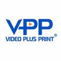 Video Plus Print (@videoplusprint) Avatar
