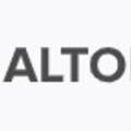 altopdf (@altopdf) Avatar