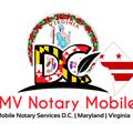 DMV Notary Mobil (@dmvnotarymobile) Avatar