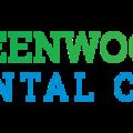 Greenwood Plenty Dental Care (@gwpdentalcare) Avatar