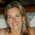 Melissa Harton (@melissaharton) Avatar