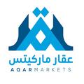 Aqar Markets (@aqarmarkets) Avatar