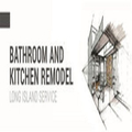 Kitchen & Bathroom Remodeling Contractor (@kitchenoffer) Avatar