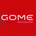 Gome Mobiles (@gomemobiles) Avatar