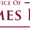 Law Office of James R. Spears PLLC (@jspearslaw) Avatar